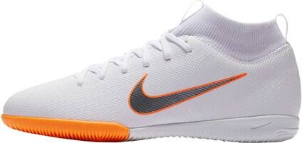 NIKE JR SUPERFLYX 6 ACADEMY IC