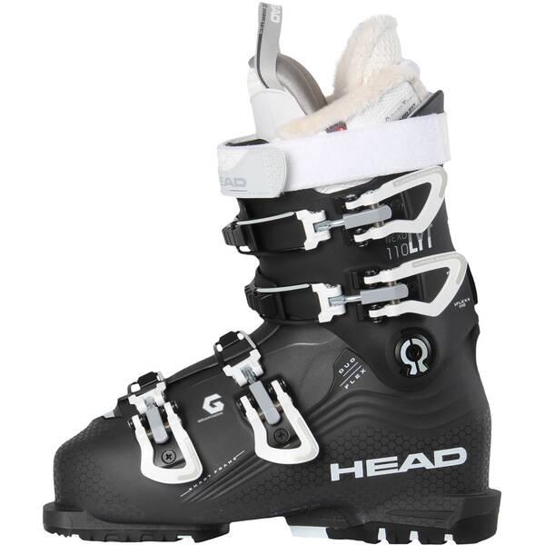 "HEAD Damen Skischuhe ""Nexo LYT 110"""