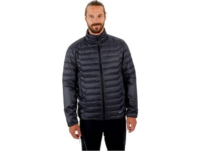 "MAMMUT Herren Doppeljacke ""Convey 3 in 1 HS Hooded Jacket Men"" Grau"