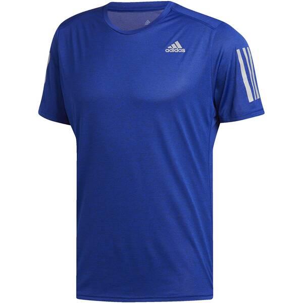 ADIDAS Herren Response Cooler T-Shirt