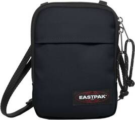 EASTPAK Umhängetasche Buddy Cloud Navy