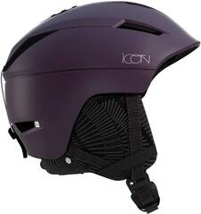 """SALOMON Damen Allmountain-Helm """"ICON² Air"""""""