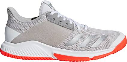 "ADIDAS Damen Volleyballschuhe ""Crazyflight Team"""