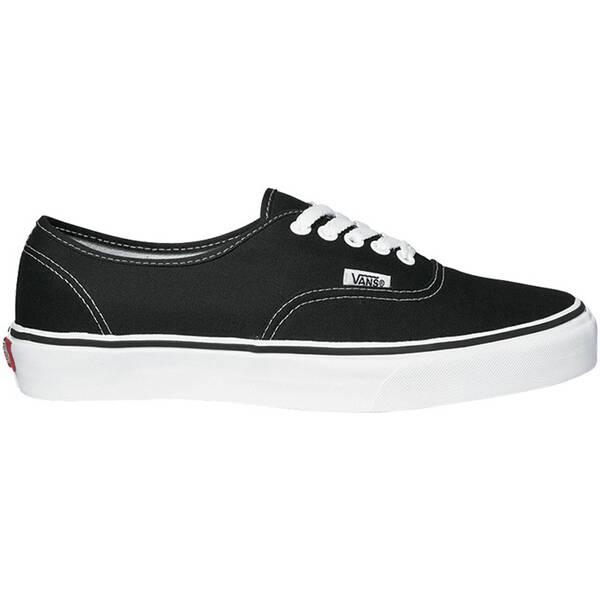 """VANS Herren Sneaker """"Authentic"""""""
