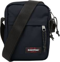 EASTPAK Umhängetasche The One Monomel Blue