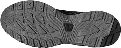 ASICS Damen Trailrunning-Schuhe GEL-SONOMA 3 G-TX