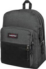 EASTPAK Rucksack Pinnacle Black Denim