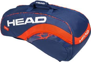 "HEAD Tennistasche ""Radical 9R Supercombi"""
