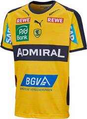 "PUMA Herren Handballtrikot ""RNL Home Shirt"" Kurzarm"
