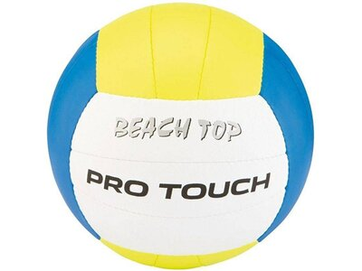 PROTOUCH Beach-Volleyball Beach-Top Weiß