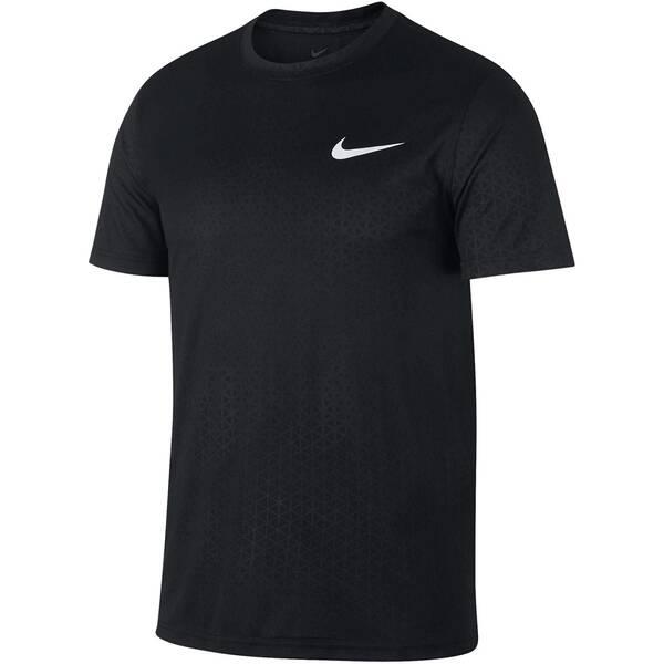 """NIKE Herren Trainingssshirt """"Dry Legend"""""""