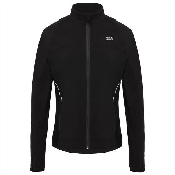 TAO Jacke/Weste W's Jacket BASIC Bega