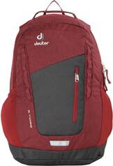 DEUTER Tagesrucksack Step Out 16