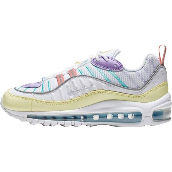 """NIKE Damen Sneaker """"Air Max 98"""""""