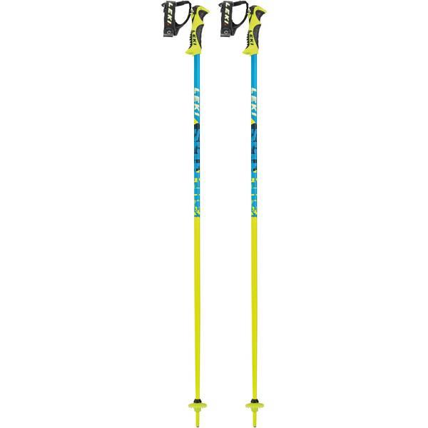 """LEKI Kinder Ski-Stöcke """"Spitfire Lite S"""""""