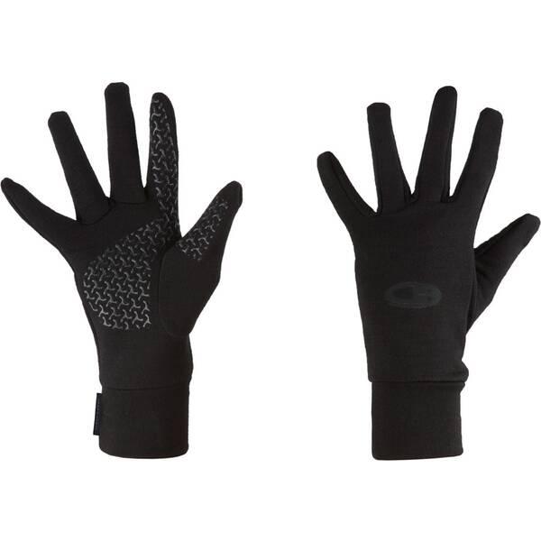 ICEBREAKER Handschuhe Quantum Gloves
