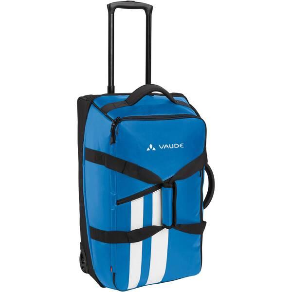 VAUDE Trolley Rotuma 65   Taschen > Koffer & Trolleys > Trolleys   Vaude