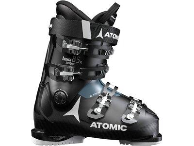 """ATOMIC Damen Skischuhe """"Hawx Magna 85X"""" Schwarz"""