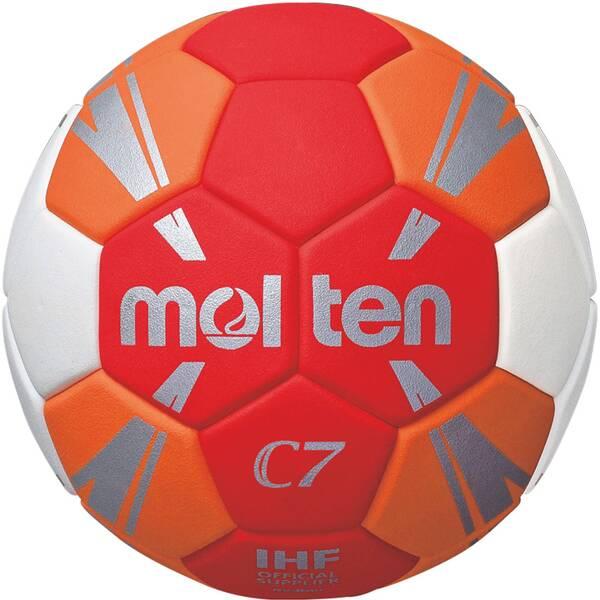 MOLTENEUROPE Handball Gr. 1
