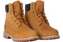 """Vorschau: TIMBERLAND Damen Stiefel """"6"""" Premium Boot W"""""""