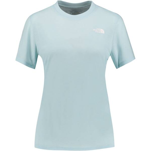 "THENORTHFACE Damen Funktionsshirt ""Active Trail Wool"""