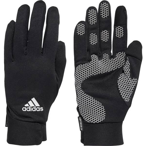 ADIDAS Equipment - Spielerhandschuhe Condivo Feldspielerhandschuhe