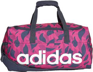 ADIDAS Damen Linear Travel Tasche