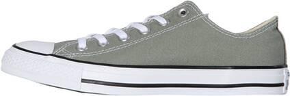 """CONVERSE Herren Sneaker """"Chuck Taylor All Star Ox"""""""
