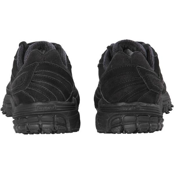 BROOKS Damen Walkingschuhe Adrenaline Walker 3 | Schuhe > Sportschuhe > Walkingschuhe | Schwarz | BROOKS
