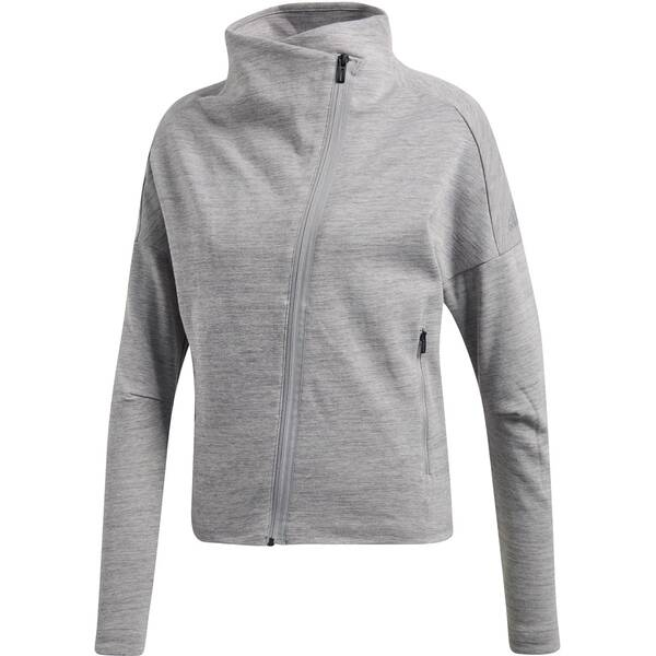 "ADIDAS Damen Sweatjacke ""Heartracer"""