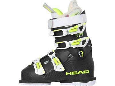"HEAD Damen Skischuhe ""Nexo Lyt X"" Schwarz"