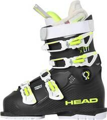 "HEAD Damen Skischuhe ""Nexo Lyt X"""