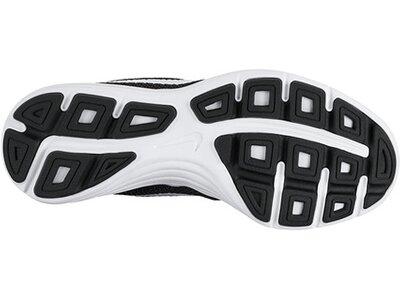 NIKE Kinder Sneakers Revolution 3 Weiß