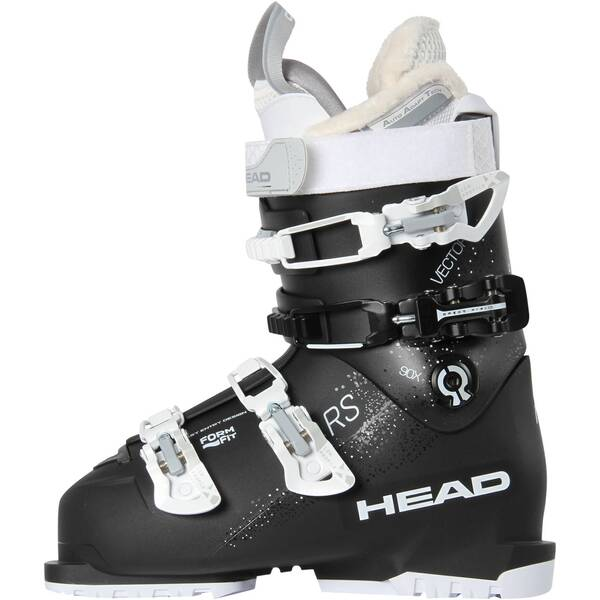 "HEAD Damen Skischuhe ""Vector RS 90X"""