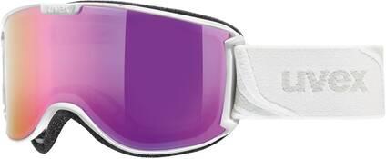Uvex skyper Skibrille