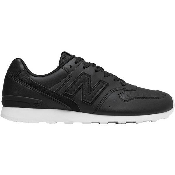 """NEWBALANCE Damen Sneaker """"996"""""""