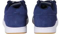 """Vorschau: NIKE Herren Sneaker """"Ebernon Low Premium"""""""
