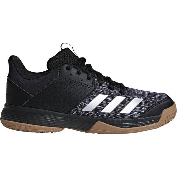 ADIDAS Kinder Ligra 6 Schuh