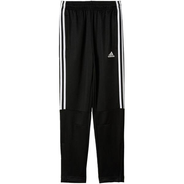 ADIDAS Boys Trainingshose Tiro Pant 3 Stripes