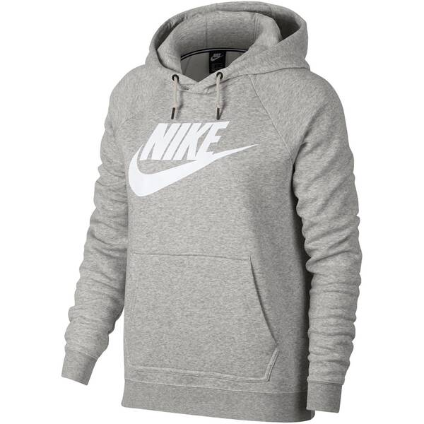 NIKE Damen Sweatshirt Rally