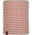 Vorschau: BUFF Herren Schal Knitted & Polar DANA