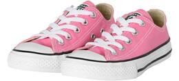 """Vorschau: CONVERSE Mädchen Sneaker """"Chuck Taylor All Star Ox"""""""