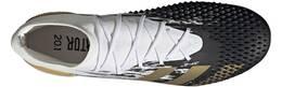 Vorschau: ADIDAS Fußball - Schuhe - Nocken Predator Uniforia 20.1 FG