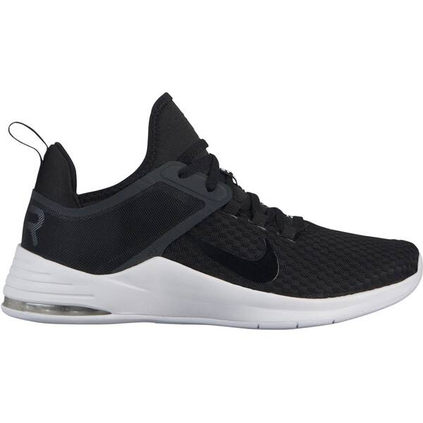 "NIKE Damen Trainingsschuhe ""Air Max Bella TR 2"""
