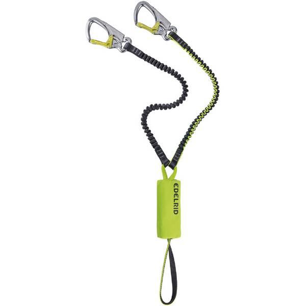 "EDELRID Falldämpfer ""Cable Kit Lite 5.0"""