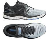Vorschau: NEWBALANCE Running - Schuhe - Neutral WSOLV Running Damen