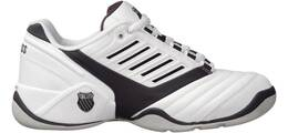 Vorschau: K-SWISSTENNIS Herren indoor Tennisschuh - Surpass Carpet