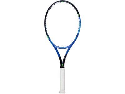 """HEAD Tennisschläger """"Graphene Touch Instinct S"""" - unbesaitet Blau"""