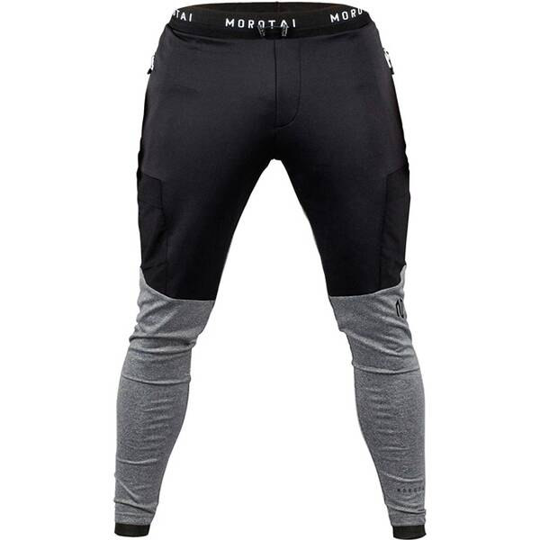 Sporthose ' Running Performance Pants '
