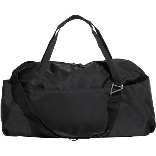 """ADIDAS Sporttasche """"Training ID Duffelbag"""""""